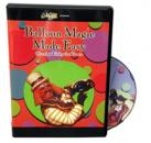Balloon Magic Made Easy DVD