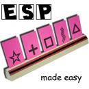 ESP Made Easy
