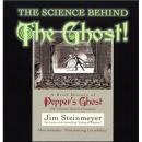 THE SCIENCE BEHIND THE GHOST - JIM STEINMEYER