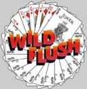 Wild Flush (Bicycle)