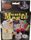 Wonder Magic Set: Mental Tricks