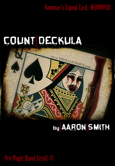 count_deckula_aaron_smith