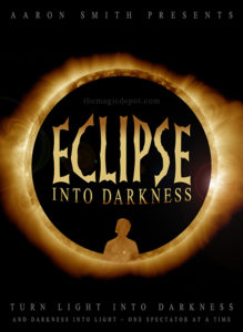 eclipse_into_darkness_aaron_smith